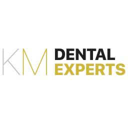 KM DENTAL EXPERTS - Protetyk Legnica