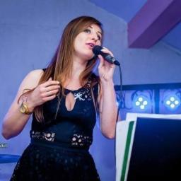 Wioletta Sir - Muzycy, piosenkarze Piaseczno