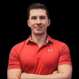 Warsaw Trainer - Trener biegania Warszawa