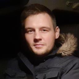 Remax - Ocieplanie budynków Białystok