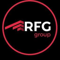Roofers Folding Group - Tynkowanie elewacji Szczecin