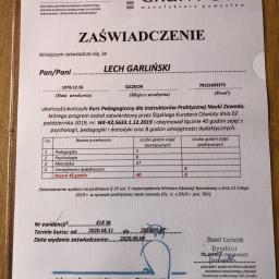 Wymiana dachu Szczecin 9