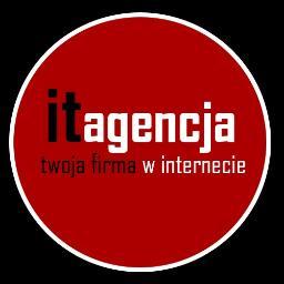 IT Agencja - strony internetowe, pozycjonowanie stron, reklama w Internecie - Wizytówki na Papierze Ozdobnym Warszawa