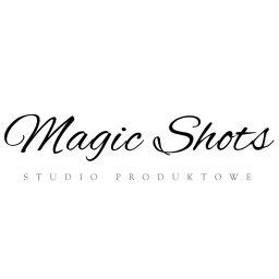MagicShots - Studio fotografii produktowej - Studio Fotograficzne Grudusk