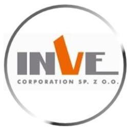 Inve Corporation Sp. z o.o. - Hale Magazynowe Wrocław