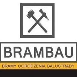 BRAMBAU - Ogrodzenia Ogrodowe Szczekociny