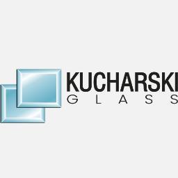 Kucharski Glass Paweł Kucharski - Balustrady Bydgoszcz