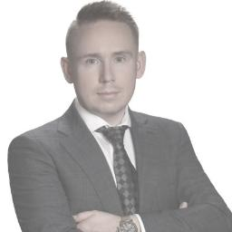 Adwokat Kuba Makoś, Kancelaria Adwokacka - Monitoring Białystok