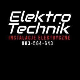 Elektro-Technik - Montaż oświetlenia Lubień