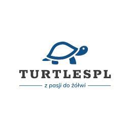 Turtles.pl Paweł Grochowiecki - Materiały wykończeniowe Poznań