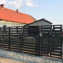 PB-BRAM - Balustrady na Schody Szymiszów