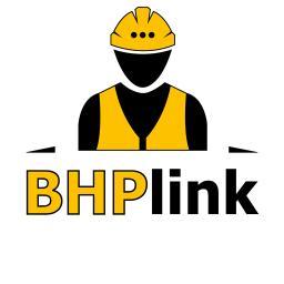 BHPlink - Szkolenia BHP Rzeszów