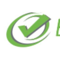 Baumont Invest Sp. z O.O. Sp. K. - Zbrojarze Brzesko