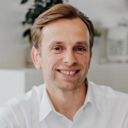 Cooreko Invest Karol Kostrzewski - Budownictwo Wyśmierzyce