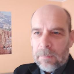 Piotr Janowski - Budowa Tarasów Bednary-Kolonia