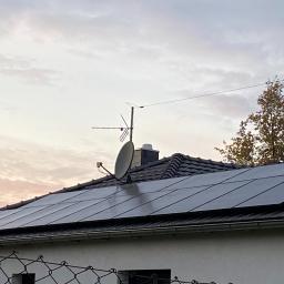 I-Przedsiębiorcy Sp. z o.o. - Pompy ciepła Bielsko-Biała