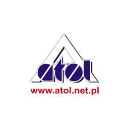 Atol S.C. - Bramy Tychy