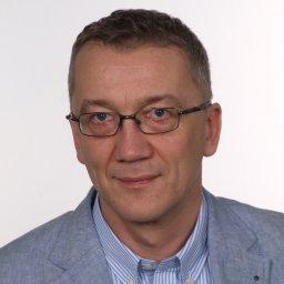 Kancelaria Radcy Prawnego Maciej Szwejda - Sprawy procesowe Poznań