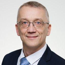 Kancelaria Radcy Prawnego Maciej Szwejda - Porady Prawne Poznań
