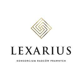 Lexarius Konsorcjum Radców Prawnych - Windykacja Gdynia