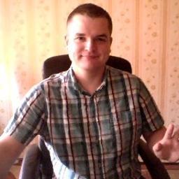 TGiS-Sobik Krzysztof - Firma remontowa Żory