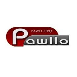 Pawllo Pawe艂 Str臋k - Rolety zewn臋trzne Ropczyce