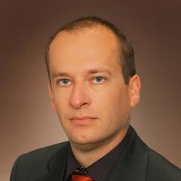 Alphaj Jacek Marczewski - Automatyka, elektronika, urządzenia Poznań