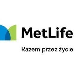 METLIFE, Network Marketing Michał Purol - Ubezpieczenia Grupowe Września