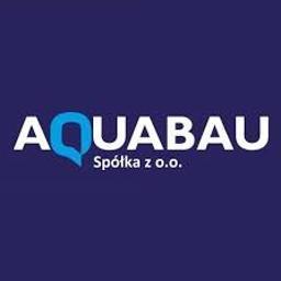 AQUABAU Sp. z o.o. - Instalacje sanitarne Chojnice