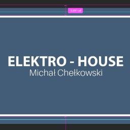 Elektro-House Michał Chełkowski - Instalatorstwo Elektryczne Warszawa