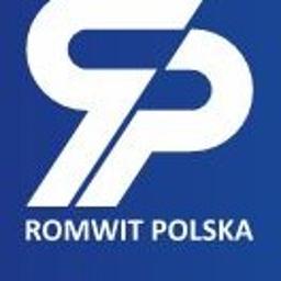 ROMWIT POLSKA sp. z o.o. - Dezynsekcja i deratyzacja Lubo艅