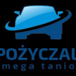 Wypożyczalnia Samochodów MEGA Tanio Wypozyczalnia-Aut24.pl - Wypożyczalnia samochodów Kraków