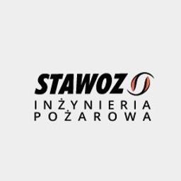Stawoz - Adaptacja Projektu Łódź