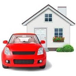 Ubezpieczenie samochodu Busko-Zdrój