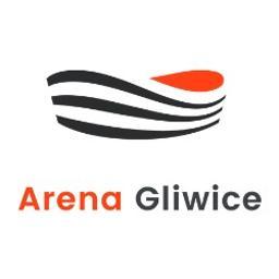 Arena Operator - Agencje Eventowe Gliwice