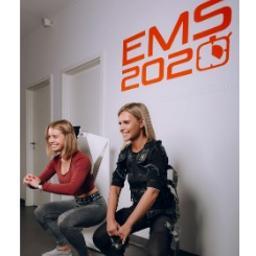 Studio treningowe EMS2020 - Trener personalny Kraków