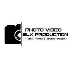 Fotografia i filmowanie Adam Sielski - Fotografowanie Pułtusk