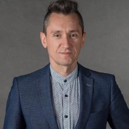 Wojciech Olejnik Doradca Finansowy - Fundusze Inwestycyjne Żywiec
