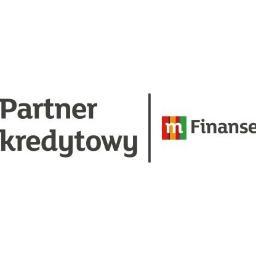 Kredyt hipoteczny Gorzów Wielkopolski 1