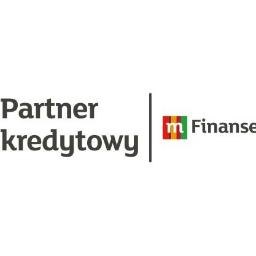Karolina Wasilkowska - Partner Kredytowy mFinanse - Kredyt hipoteczny Gorzów Wielkopolski