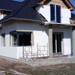 Usługi Remontowo-Budowlane Tomasz Borówka - Firma remontowa Lubniewice