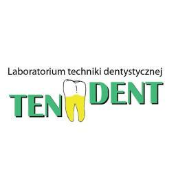 Laboratorium techniki dentystycznej TEN-DENT Tomasz Skrzelowski - Leczenie Kanałowe Chorzów