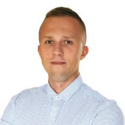 Kamil Laskowski - Pozycjonowanie Rudziczka