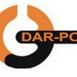DAR-POL - Mycie elewacji Rzeszów
