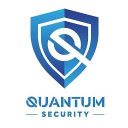 QUANTUM SECURITY SP. Z O.O. - Firma Detektywistyczna Warszawa