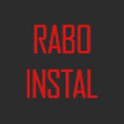 Rabo Instal - Elektryk Tychy