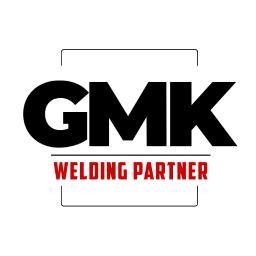 GMK welding partner - Ogrodzenia panelowe Szemud