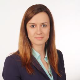 Kancelaria Radcy Prawnego Emilia Niezborała - Prawo Karne Mińsk Mazowiecki