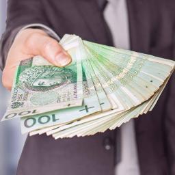 Icredit - Pożyczki bez BIK Skierniewice