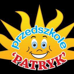 Przedszkole PATRYK - Żłobek Olsztyn
